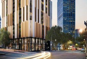 6006/75-89 Abeckett Street, Melbourne, Vic 3000