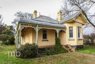 52 Park Street, Millthorpe, NSW 2798