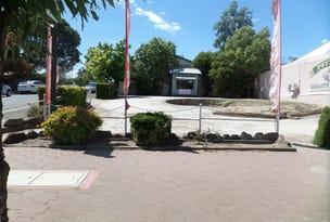88-90 Main Street, Kapunda, SA 5373