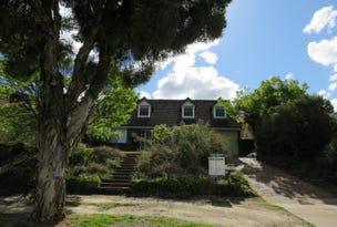 50 Wilks Avenue, Kooringal, NSW 2650