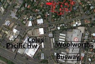 11 Thornhill Street, Springwood, Qld 4127