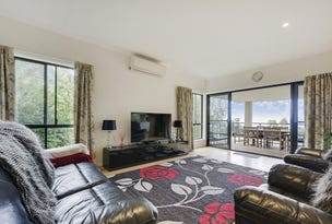 20 Gardenia Grove, Sandy Bay, Tas 7005