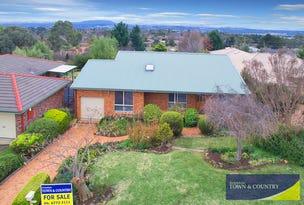 11 Rosecommon Avenue, Armidale, NSW 2350