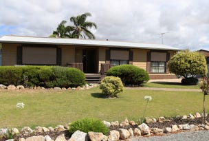 66 Main Street, Port Vincent, SA 5581