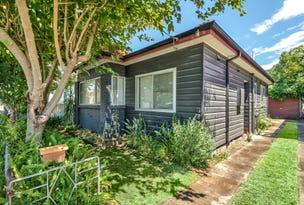 28 Downie Street, Maryville, NSW 2293