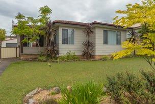 75 Christie Road, Tarro, NSW 2322