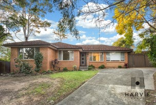 3 Gray Place, Kings Langley, NSW 2147