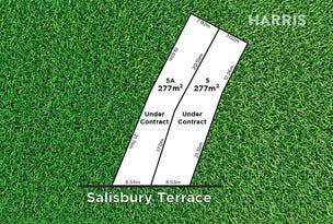 5A Salisbury Terrace, Camden Park, SA 5038
