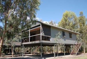 98/69 Dungala Way, Moama On Murray Resort, Moama, NSW 2731