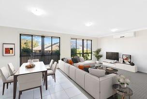 2 Yellow Rose Terrace, Hamlyn Terrace, NSW 2259