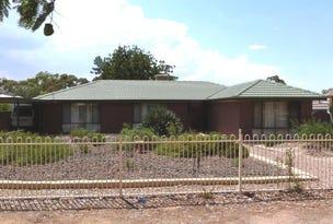 26 Shirley Street, Port Augusta West, SA 5700