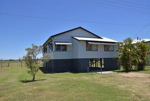 3 Grafton Street, Lawrence, NSW 2460