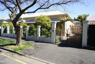 10 Buxton Terrace, North Adelaide, SA 5006