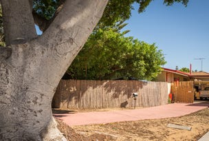 41 Island Queen, Withers, WA 6230