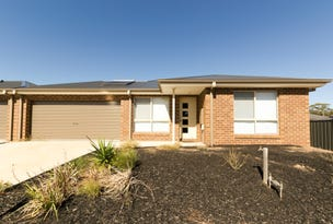 2A Oldaker Road, Huntly, Vic 3551