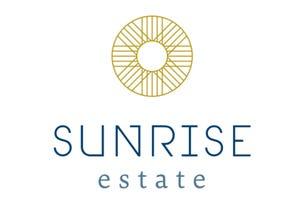 Lot 2, Sunrise Estate, Highfields, Qld 4352