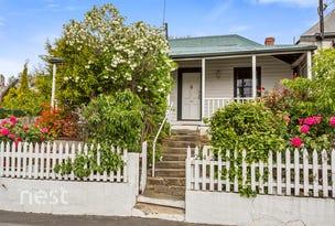 242 Macquarie Street, Hobart, Tas 7000