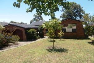 11 Caroona Close, Adamstown Heights, NSW 2289