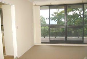 7/5-13 Belgrave Street, Neutral Bay Junction, NSW 2089