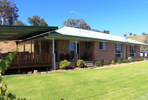 Eliza Farm 3596 Baldersleigh Road, Guyra, NSW 2365