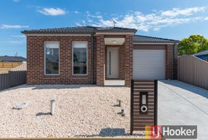 1 Jorose Road, Hampton Park, Vic 3976