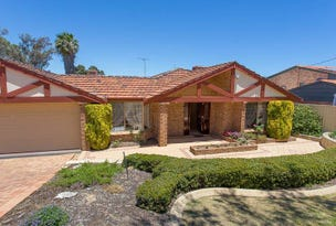 5/12 Barclay Road, Kardinya, WA 6163