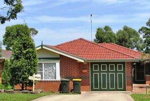 13 Cormack Place, Glendenning, NSW 2761