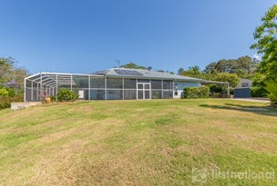 23 London Creek Road, Peachester, Qld 4519