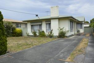 16 Alexander Avenue, Moe, Vic 3825