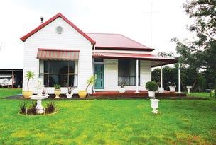 890 Winnap Nelson Road, Drik Drik, Vic 3304