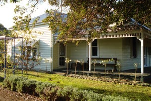11 Main Street, Strathbogie, Vic 3666