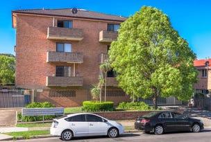 4/60 Harris Street, Fairfield, NSW 2165