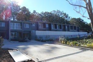 1/1A Woodbury Park Drive, Mardi, NSW 2259