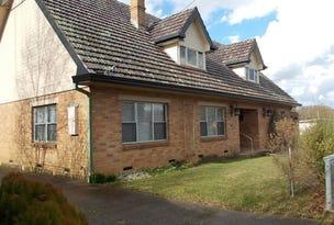 194 Goulburn Street, Crookwell, NSW 2583
