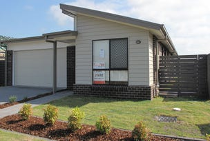 19 Groundsel Street, Fern Bay, NSW 2295
