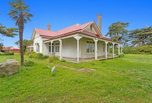 2305 Bass Highway, Bass, Vic 3991
