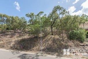 64 Yarrawonga Drive, Castle Hill, Qld 4810