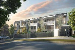 301/50 Garden Terrace, Newmarket, Qld 4051