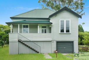 25 First Avenue, East Lismore, NSW 2480
