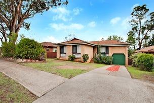 36 Benham Road, Minto, NSW 2566