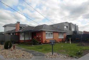 111 Noga Avenue, Keilor East, Vic 3033