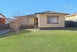 274 Vickers Rd, Lavington, NSW 2641