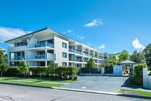 101/21-23 Marine Drive, Tea Gardens, NSW 2324
