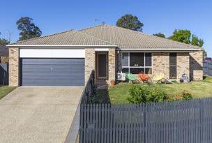 Unit 1, 30 Goldcrest Drive, Upper Coomera, Qld 4209