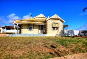 13 Loxton Drive, Moorook, SA 5332