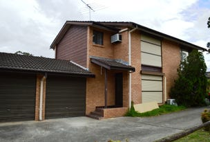 7/11-15 Campbell Hill Road, Chester Hill, NSW 2162