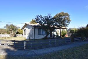 22 Boolarra Avenue, Newborough, Vic 3825