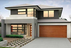 Lot 111 Proposed Rd, Kellyville, NSW 2155