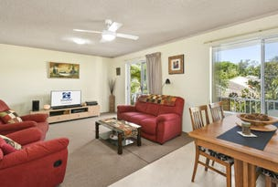 8/10 Oxley Crescent, Port Macquarie, NSW 2444