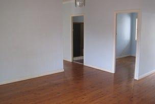 9 Bay Street, Nelson Bay, NSW 2315